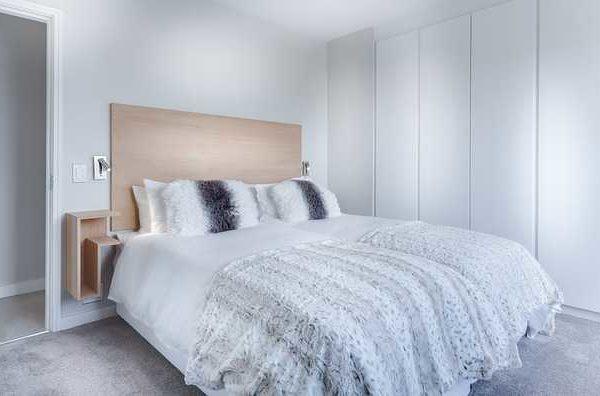 Bed Mattress in Perth