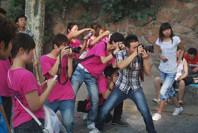 Paparazzi Pictures