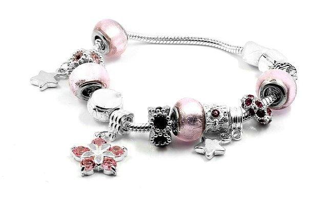 Bracelet – Best Gift for Girls and Women